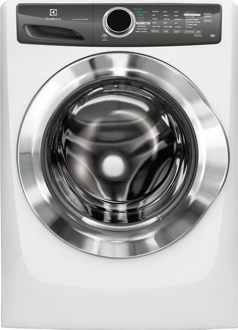 Top 5 Top Load Washers 2017 - best front load washers for 2017 ratings reviews prices