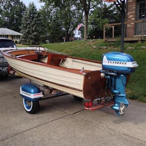 boat motors insurance pin by william batchelor on outboard motors pinterest