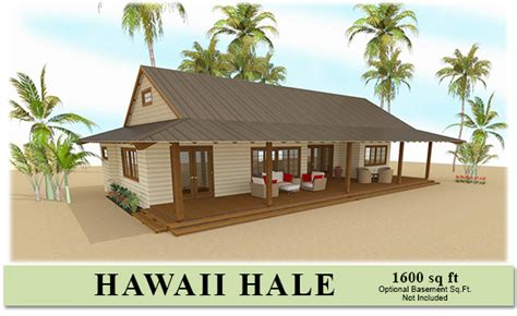 small house plans hawaii small timber frame house plans hamill creek