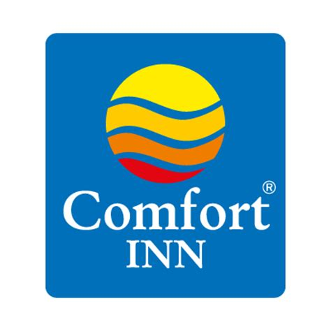 The Comfort by Comfort Inn
