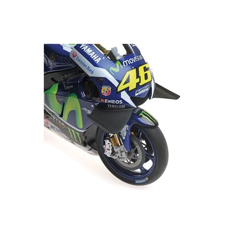 Diecast Miniatur Motogp Valentino 2008 Catalunya Yamaha Yzr M1 yamaha yzr m1 moto gp catalunya 2016 valentino minichs 122163146 miniatures minichs