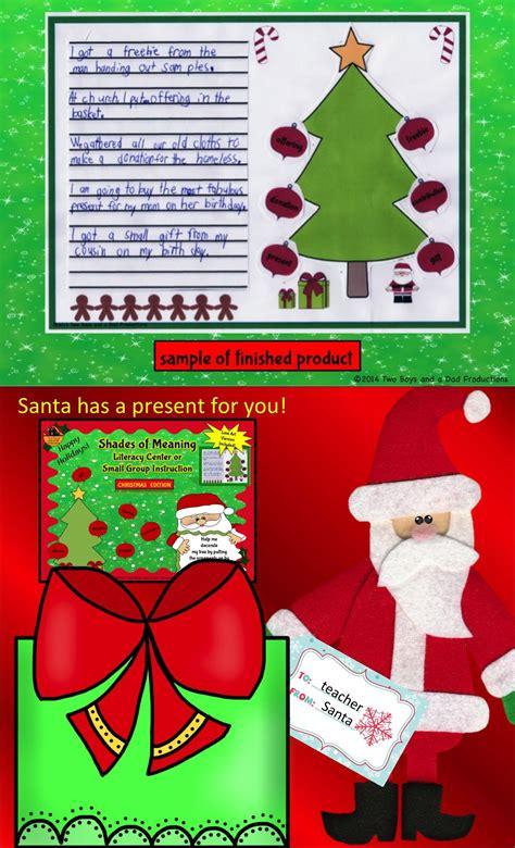 decorate christmas tree synonym decorate christmas tree synonym billingsblessingbags org