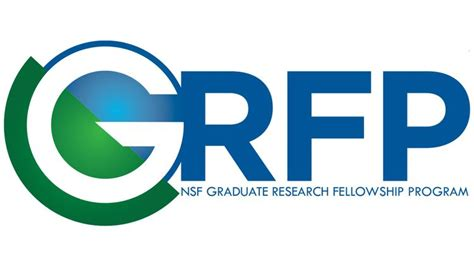 Unm Mba Management Of Technology by Six Lobos Receive Prestigious Nsf Graduate Research Award