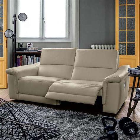 prezzi divani poltrone sofa poltronesof 224 prezzi 2016 foto 15 20 design mag