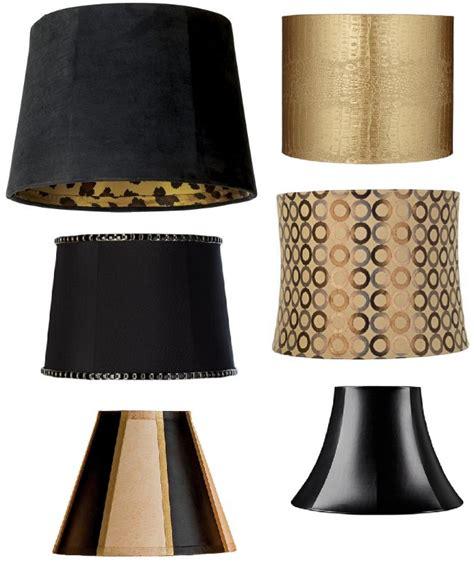 saintsational black and gold home decor places in the home black and gold home decor places in the home