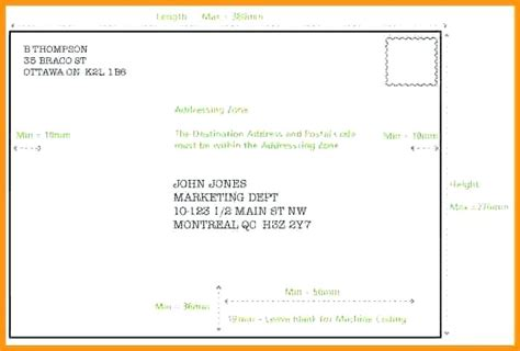 letter address format with apartment letter format envelope letter format envelope sle