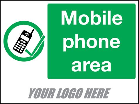 sign in to mobile image gallery mobile phone area sign