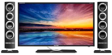 Tv Led Samsung Paling Kecil net tv