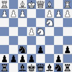 1 d4 d5 a classical repertoire books what is the most effective way for a chess player to