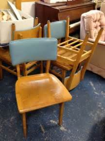 Where Can I Buy A Recliner Chair How Can I Find Out How Much A Chair Is Worth My Info Is W