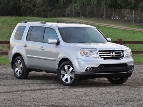 2013 honda pilot touring for sale stunning 2013 honda pilot for sale from dfedfbcabfex on
