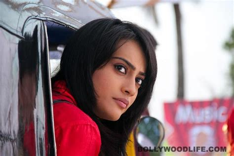 film drama india zoya qubool hai will zoya be able to stop asad from marrying