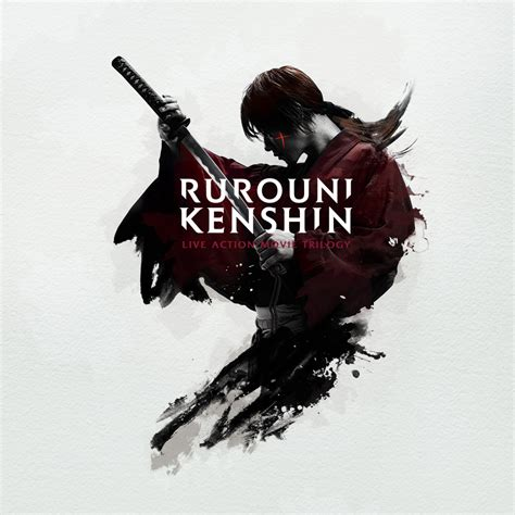 the live action rurouni kenshin film trilogy is coming to