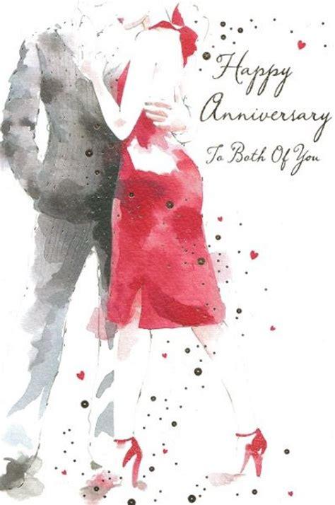 Wedding Anniversary Wishes For Jijaji by The 25 Best Happy Anniversary Ideas On Happy