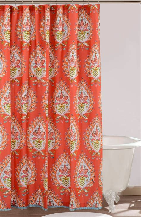 navy and red shower curtain navy and red shower curtain shower curtain
