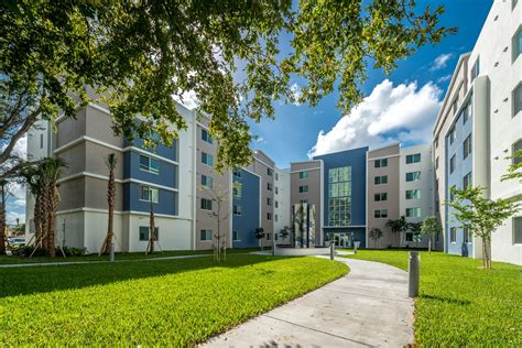 one bedroom apartments in broward county 3 bedroom apartments in broward county 3 bedroom