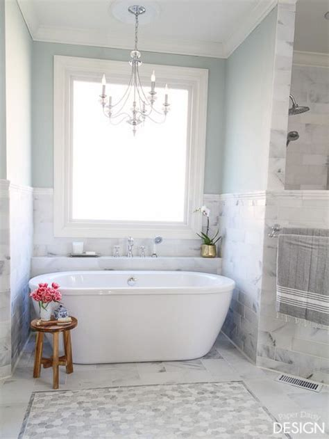 Bathub Standing Oshin Marble 206 best images about white bathrooms on white vanity tile and faucets