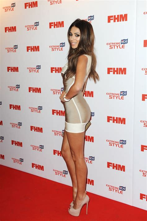 top 10 fhms 100 sexiest women in the world 2015 georgia salpa at fhm 100 sexiest women in the world 2013