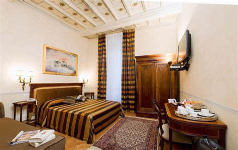 bed and breakfast rome italy visitsitaly com welcome to the la papessa bed and