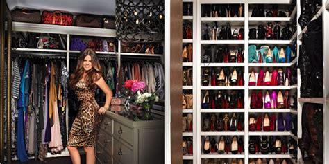 Khloe Shoe Closet by Nilnyc Style Fashion Wedding Daily Of
