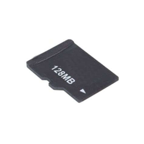 Memory Card Samsung Note 3 micro sd tf memory card for samsung galaxy s5 s4 s3 note 4 3 2 dt