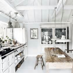 Distressed white bedroom furniture popular interior house ideas
