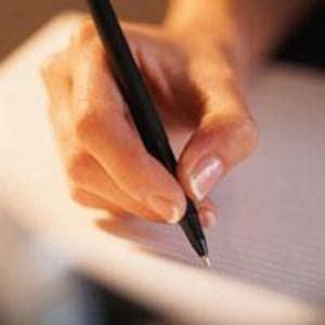 membuat essay adalah cara membuat essay kesehatan bimbingan