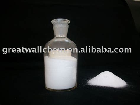 Potassium Metabisulfite Shelf by Potassium Metabisulfite For Food Grade Products China Potassium Metabisulfite For Food Grade