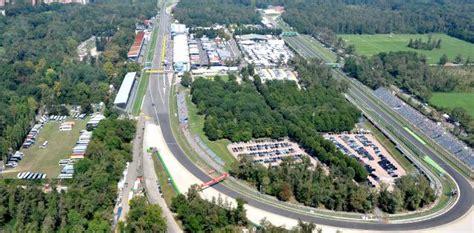 ingressi parco di monza autodromo nazionale monza sito ufficiale turismo a