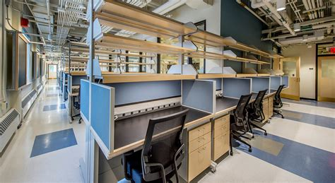 new building will be a hub for nanoscale research mit news image gallery mit building 2