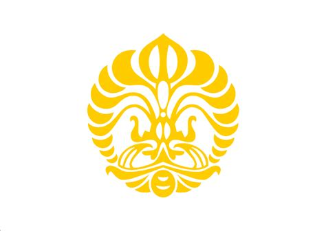format ai adalah logo ui universitas indonesia vector cdr dan ai yokoz zone