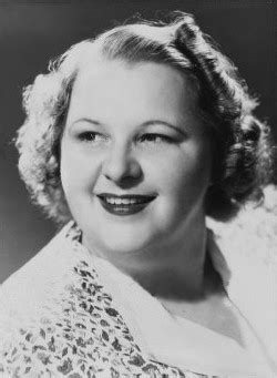 rosemary clooney god bless america kate smith wikipedia