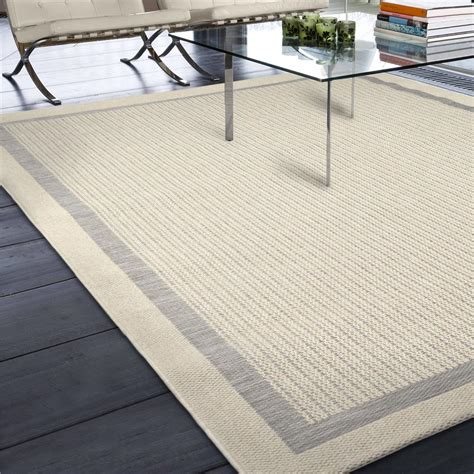 Outdoor Rugs 5x8 Color Family Grays Goingrugs