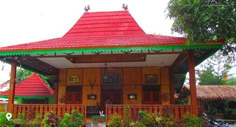 nikmatnya tempat makan khas betawi dekat rawamangun jakarta