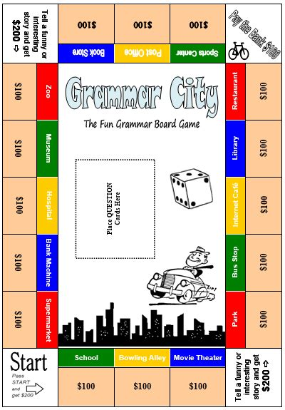 color me mine daly city grammar city free grammar board all things grammar