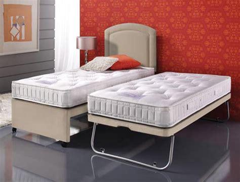 best guest bed gainsborough deluxe weekender pocket spring guest bed