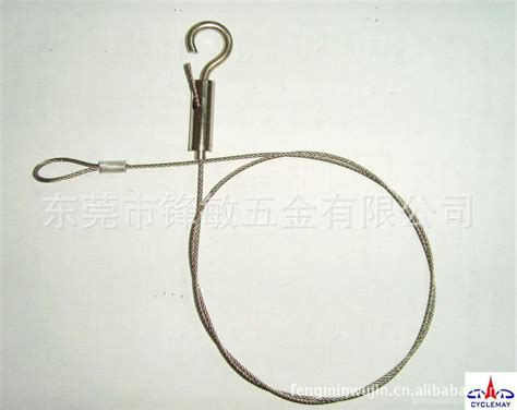 hanging photos on wire supply wire rope safety rope lighting ls hanging ls