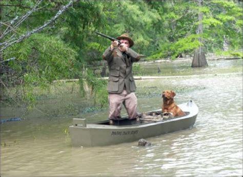 mud boat fails new beaver dam club plus four mud runner boats celebrate