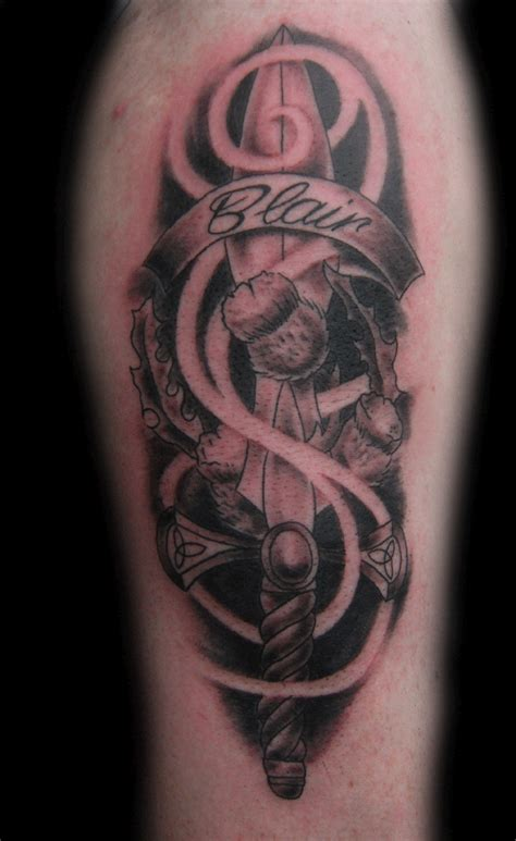 fallen angels tattoo designs fallen tattoos best 4u