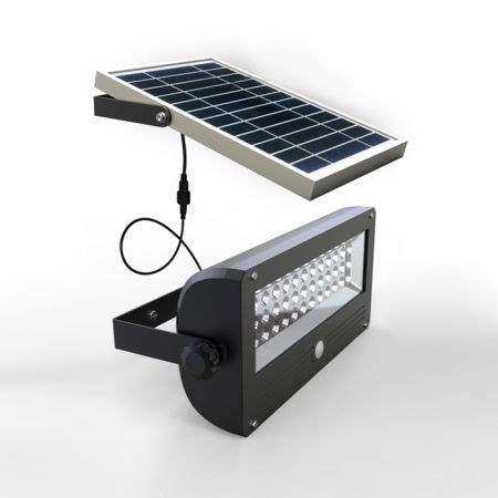 strong solar lights outdoor powerful motion sensor solar led light sales