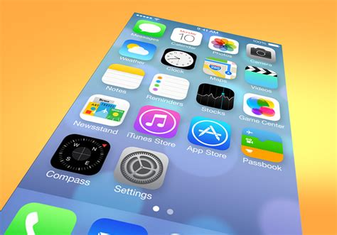 blocco rotazione schermo iphone 6 dphoneworld net come creare uno sfondo parallasse per iphone 6 e iphone 6