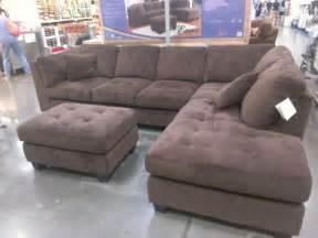 Costco Sleeper Sofas Costco Futons Couches For Small Living Rooms Atcshuttle Futons