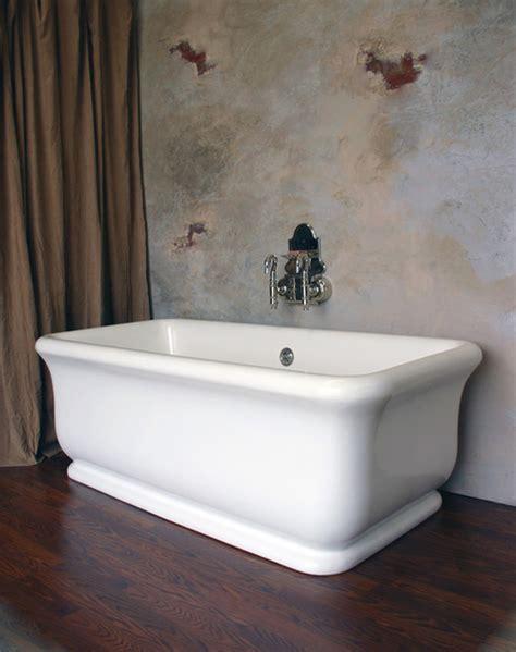 roman bathtub roman bathtub contemporary bathtubs nashville by