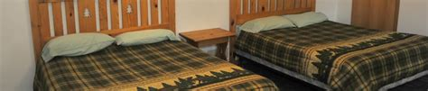Motel Rooms For Rent by East Motel Room Motel Room Rentals Mille Lacs Lake