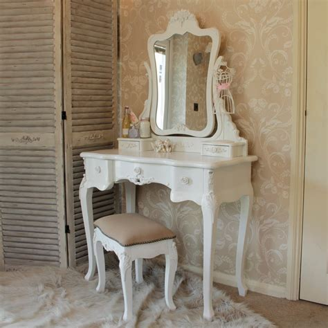 dressing table with mirror and drawers images white wooden bedroom set dressing table mirror stool