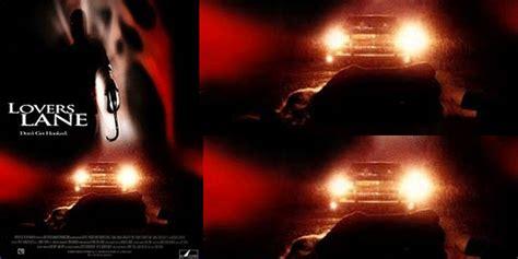 film horor lentera merah ragam 5 film horor edisi valentine versi vemale lovers