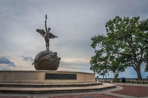 riverside memorial park jacksonville florida memorial