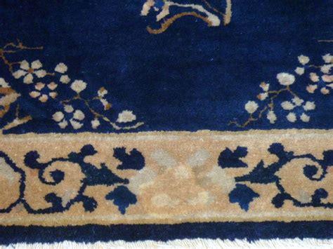 royal blue rugs royal blue rug from elegantorientalrugs