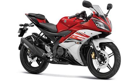 r15 new model 2016 price r15 2016 yamaha motor m 233 xico
