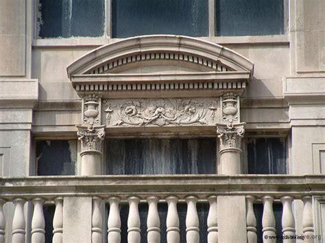 texas companytexaco building
